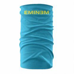 Бандана-труба Eminem