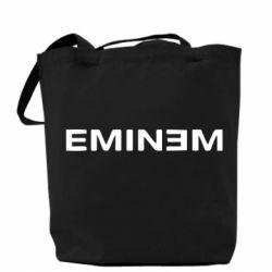 Сумка Eminem - FatLine