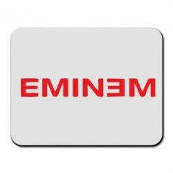 Коврик для мыши Eminem - FatLine