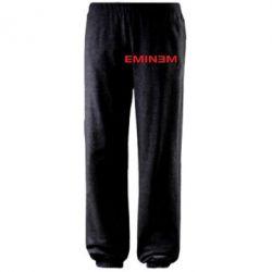 Штани Eminem - FatLine