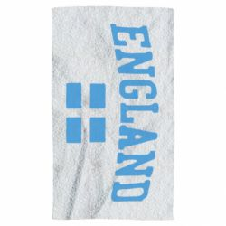 Рушник England