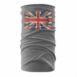 Бандана-труба England
