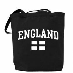 Сумка England - FatLine