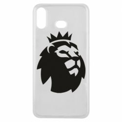 Чохол для Samsung A6s English Premier League