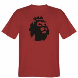 Чоловіча футболка English Premier League