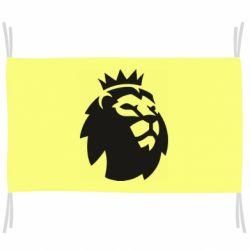 Прапор English Premier League