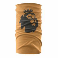 Бандана-труба English Premier League