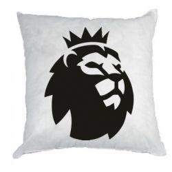 Подушка English Premier League
