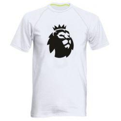 Чоловіча спортивна футболка English Premier League