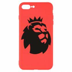 Чохол для iPhone 7 Plus English Premier League