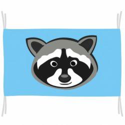 Прапор Енотік