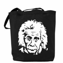 Сумка Енштейн - FatLine
