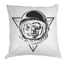 Купить Подушка Eternal Cosmonaut, FatLine