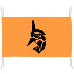 Прапор Євангеліо