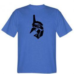 Чоловіча футболка Євангеліо