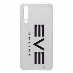 Чехол для Xiaomi Mi9 EVE Online