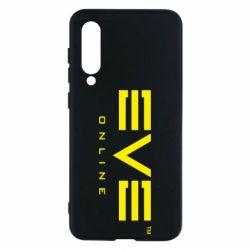 Чехол для Xiaomi Mi9 SE EVE Online