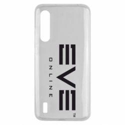 Чехол для Xiaomi Mi9 Lite EVE Online