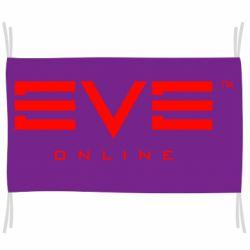 Флаг EVE Online