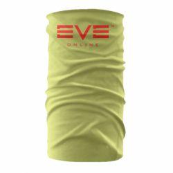 Бандана-труба EVE Online