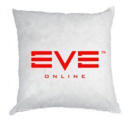 Подушка EVE Online - FatLine