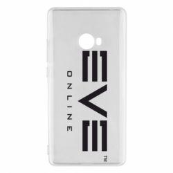 Чехол для Xiaomi Mi Note 2 EVE Online