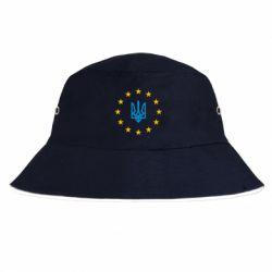 Панама ЕвроУкраїна