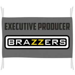 Прапор Executive Producer Brazzers