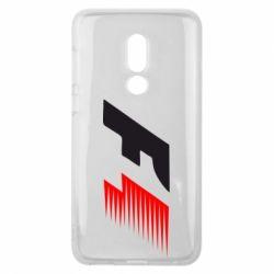 Чехол для Meizu V8 F1 - FatLine