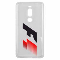 Чехол для Meizu V8 Pro F1 - FatLine