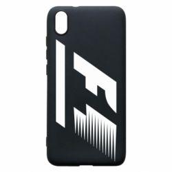 Чехол для Xiaomi Redmi 7A F1 - FatLine