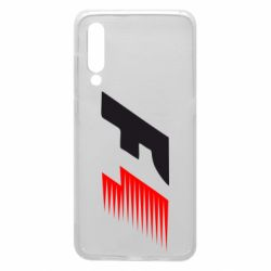 Чехол для Xiaomi Mi9 F1 - FatLine