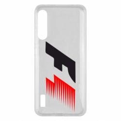 Чохол для Xiaomi Mi A3 F1
