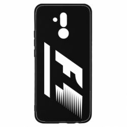 Чехол для Huawei Mate 20 Lite F1