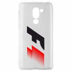 Чехол для Huawei Honor 6x/ Mate9 Lite/GR5 2017 F1
