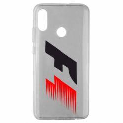Чехол для Huawei Honor 10 Lite F1