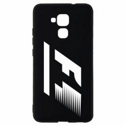 Чехол для Huawei GT3 F1