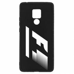 Чехол для Huawei Mate 20 X F1