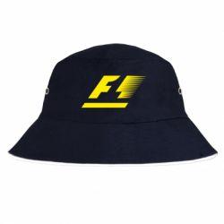 Панама F1