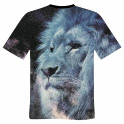 bd023d91990e9 Мужские футболки с животными - купить в Киеве, низкая цена на ...