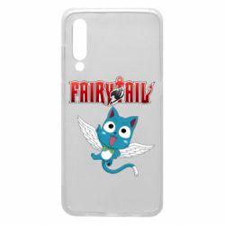 Чохол для Xiaomi Mi9 Fairy tail Happy