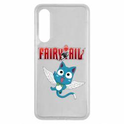 Чохол для Xiaomi Mi9 SE Fairy tail Happy