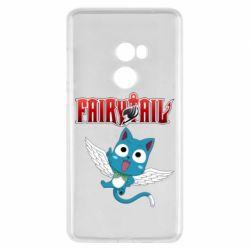Чохол для Xiaomi Mi Mix 2 Fairy tail Happy