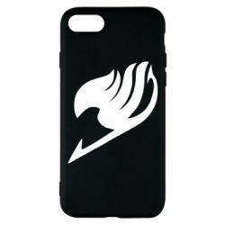 Чохол для iPhone 7 Fairy tail