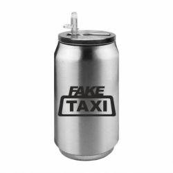 Термобанка 350ml Fake Taxi