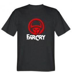 FarCry LOgo - FatLine