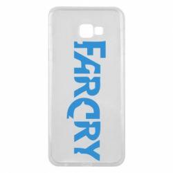 Чохол для Samsung J4 Plus 2018 FarCry