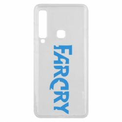 Чохол для Samsung A9 2018 FarCry