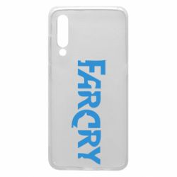 Чохол для Xiaomi Mi9 FarCry