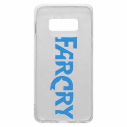 Чохол для Samsung S10e FarCry
